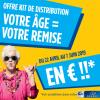 15809 TG Anim 02 Bandeaux Web Jeu Promo1 6 791x768