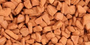brique roulee 512x768