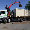 camion ampliroll grue 1 1024x768