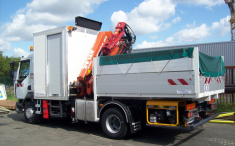 camion atelier 1025x768