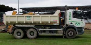 camion bibenne 3 1024x768