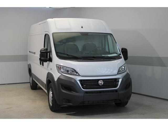 fiat ducato mh2 fourgon 12m3 even. Black Bedroom Furniture Sets. Home Design Ideas