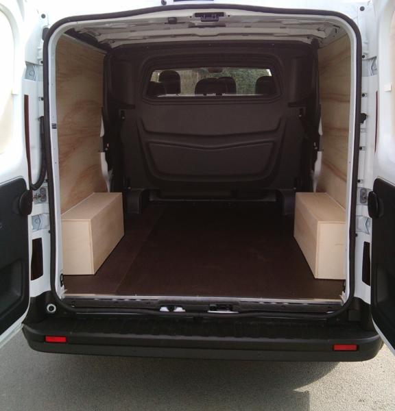 fiat talento cabine approfondie lh1 1 6l mjt 120 pack pro nav even. Black Bedroom Furniture Sets. Home Design Ideas