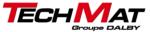 logo_techmat
