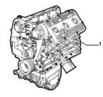 moteur_ut
